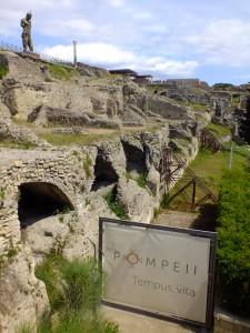 2017.04.17_Pompei_224