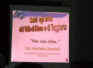 2009.12.05_Mostra_AAA_2009_101
