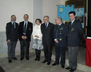 2009.12.05_Mostra_AAA_2009_119