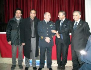 2009.12.05_Mostra_AAA_2009_120