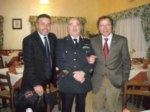 2009.12.05_Mostra_AAA_2009_123