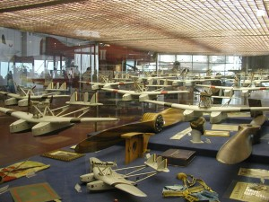 Museo_AM_2004_005