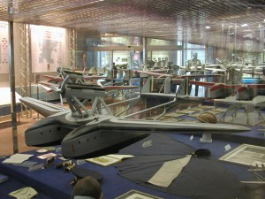 Museo_AM_2004_006