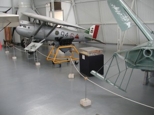 Museo_AM_2004_009