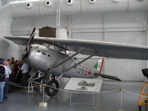 Museo_AM_2004_015