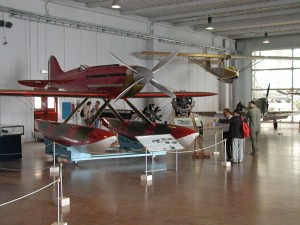 Museo_AM_2004_020