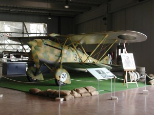 Museo_AM_2004_021