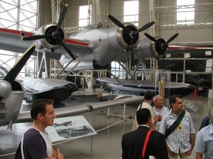 Museo_AM_2004_027