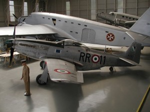 Museo_AM_2004_030