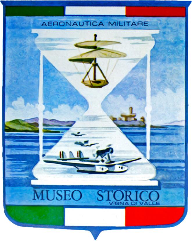 Stemma_del_museo_storico_dell'AM