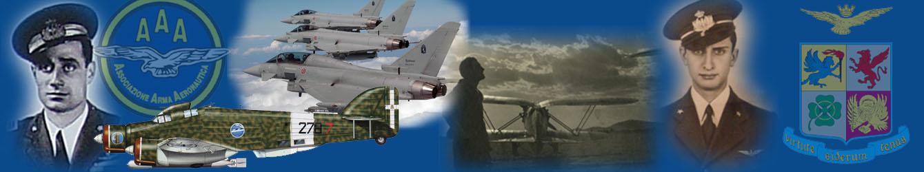 Associazione Arma Aeronautica Vallo di Diano