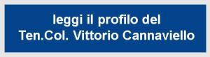Pulsante_profiloCannaviello