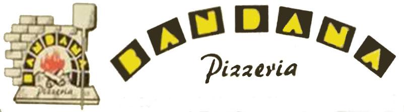Bandana_logo