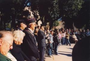 2006.11.04_Sant'Arsenio-01