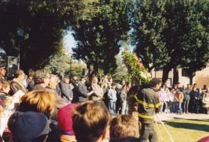 2006.11.04_Sant'Arsenio-03
