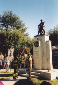 2006.11.04_Sant'Arsenio-04