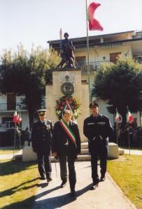 2006.11.04_Sant'Arsenio-05
