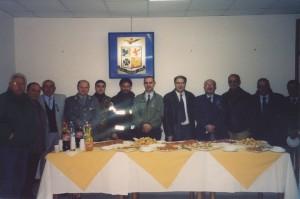 2006.11.04_Sant'Arsenio-06