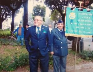 04.11.2015_AAA_Sant'Arsenio-1
