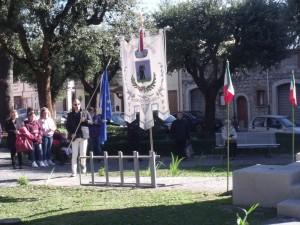 04.11.2017_AAA_Sant'Arsenio315