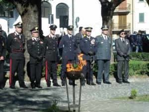 04.11.2017_AAA_Sant'Arsenio323