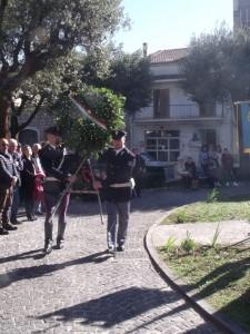 04.11.2017_AAA_Sant'Arsenio330
