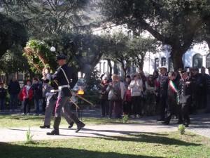 04.11.2017_AAA_Sant'Arsenio331