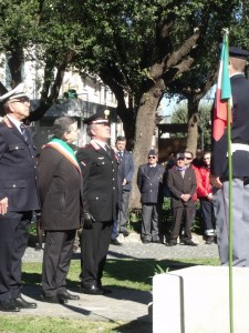 04.11.2017_AAA_Sant'Arsenio333