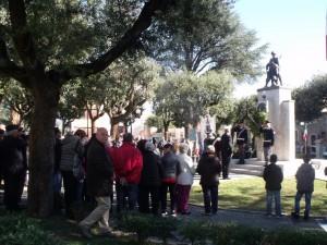 04.11.2017_AAA_Sant'Arsenio335
