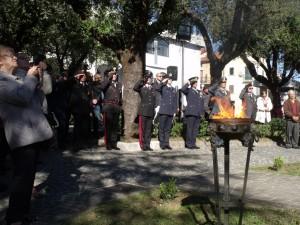 04.11.2017_AAA_Sant'Arsenio338