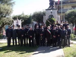 04.11.2017_AAA_Sant'Arsenio343