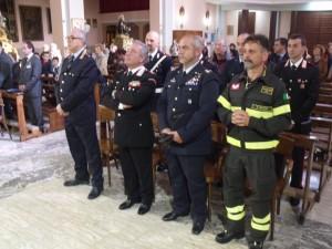 04.11.2017_AAA_Sant'Arsenio344