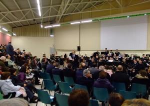 2008.12.07_Concerto_NatoBand_649