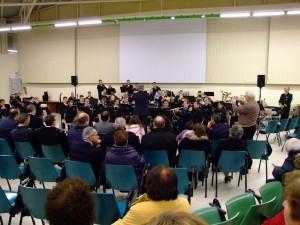 2008.12.07_Concerto_NatoBand_651