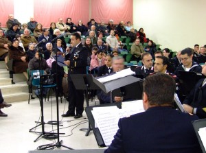 2008.12.07_Concerto_NatoBand_655