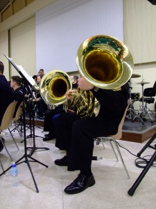 2008.12.07_Concerto_NatoBand_656