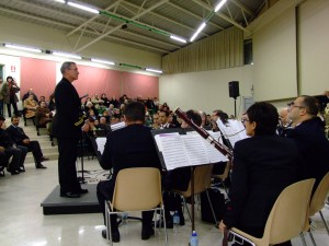 2008.12.07_Concerto_NatoBand_660