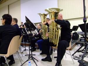 2008.12.07_Concerto_NatoBand_662
