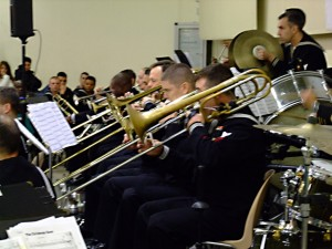 2008.12.07_Concerto_NatoBand_666