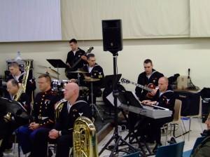 2008.12.07_Concerto_NatoBand_675
