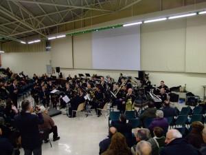 2008.12.07_Concerto_NatoBand_676