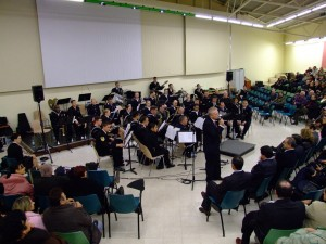 2008.12.07_Concerto_NatoBand_679
