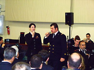2008.12.07_Concerto_NatoBand_693