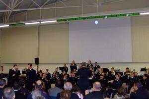 2008.12.07_Concerto_NatoBand_694