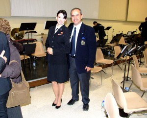2008.12.07_Concerto_NatoBand_713