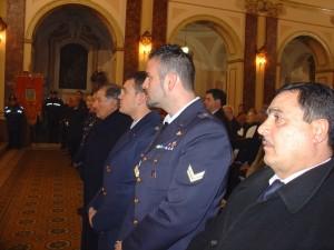 2005.12.10_Sassano_NS.Loreto_76