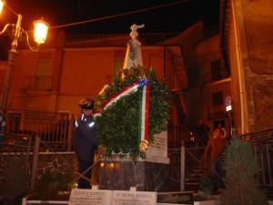 2005.12.10_Sassano_NS.Loreto_77