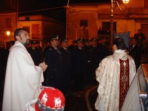 2005.12.10_Sassano_NS.Loreto_78