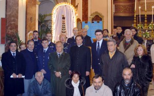 2005.12.10_Sassano_NS.Loreto_82