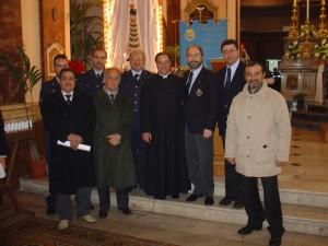2005.12.10_Sassano_NS.Loreto_84